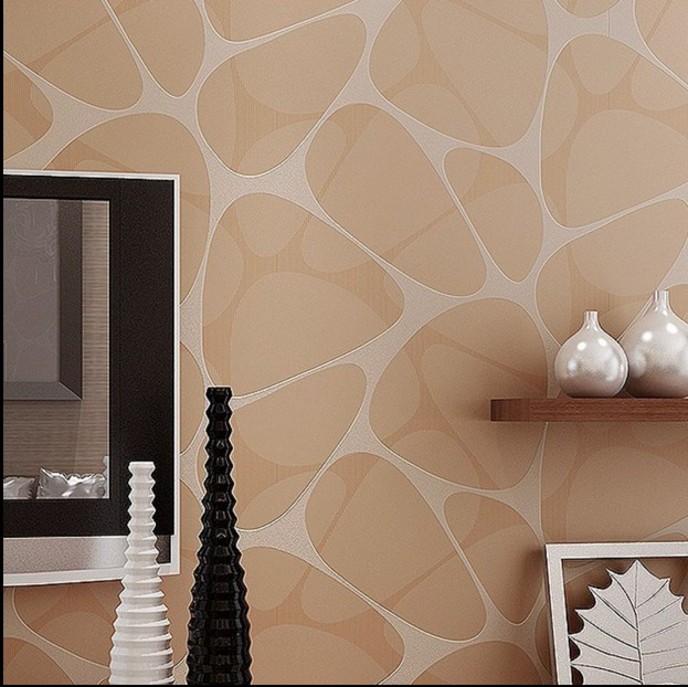 new hot selling non-woven wallpaper 3d stereo European white squares flocking bird's nest with silver sitting room wall paper new 2016 hot selling cartoon sleeping bear children baby room non woven wallpaper sitting room bedroom wall paper boy princess