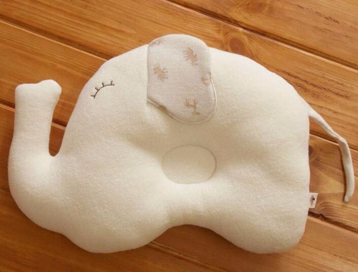 Multi-Animal-Soft-Baby-Pillow-Benbat-Child-Care-Cushion-Safety-Seat-Headrest-Travel-Pillow-Newborn-Baby (1)