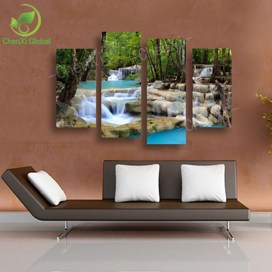 Wall Paintings For Living Room Wall Canvas For Living Room Yes Yes Go