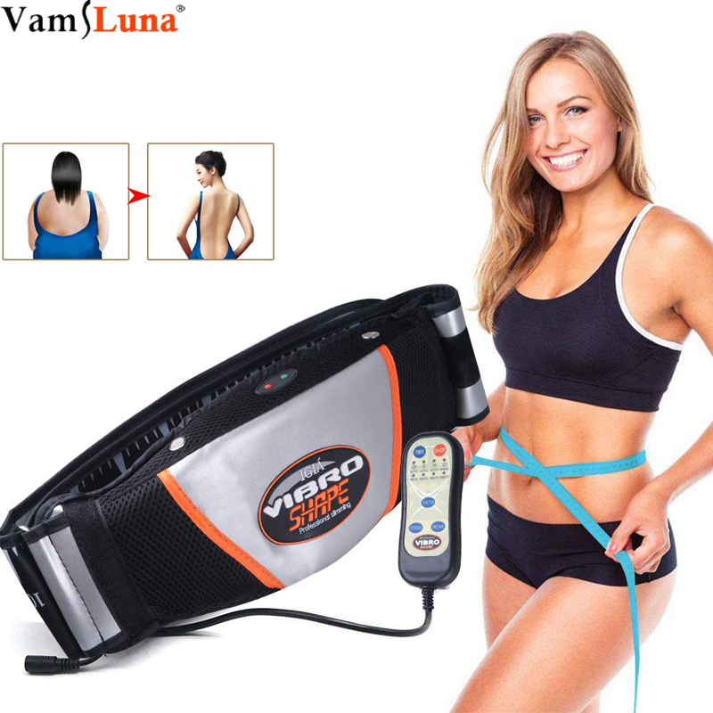 a5842adc48 Detail Feedback Questions about Waist Vibrating Massager