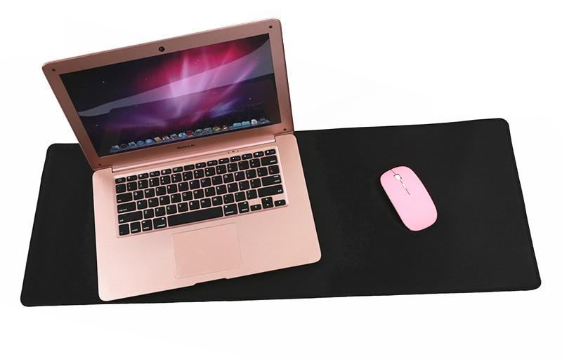 Mairuige High Quality Hot Selling scenery Mousepad landscape Best Rubber Anti Slip Gaming Mouse Pad Durable Desktop Mousepad Diy