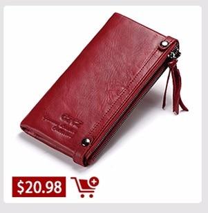 PC-women-wallet-1_08