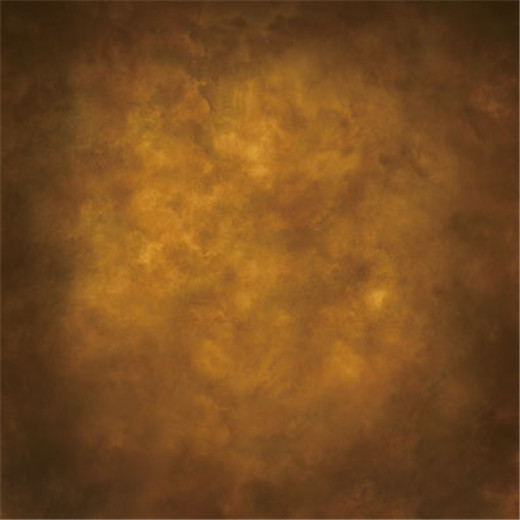 10x10FT Dark Brown Color Wall Custom Photography Backdrops