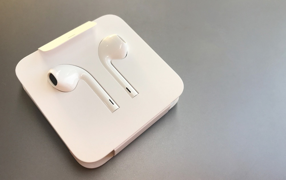 apple earpods 009