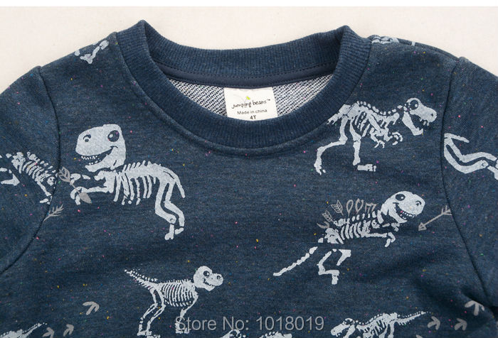 Quality-100-Terry-Cotton-Sweaters-New-2017-Brand-Baby-Boys-Clothing-Children-Kids-Clothes-Boys-Sweatshirt-t-shirts-Hoodies-Boys-2