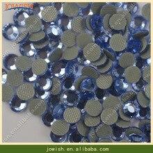 Buy sapphire glass rhinestones and get free shipping on AliExpress.com 2b033cf6a432