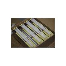 51 par/partia indyjski świeca do konchowania uszu s, mięty pieprzowej zawiera informacje, recenzje, nuty perfumowe, zdjęcia, reklamy, plakaty aromaterapia świeca do konchowania uszu, z certyfikatem CE zatwierdzenia jakości, z tarczą ochronną