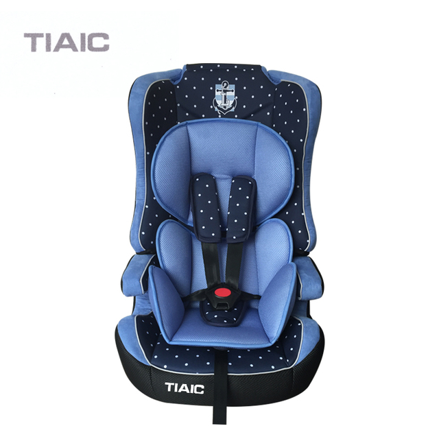 Child safety seat for baby universal car safety seat in September 12 ...