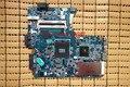NOVO, A1771573A MBX-223 M960 professional Atacado 100% Testado OK Envio Gratuito de Garantia 6 meses