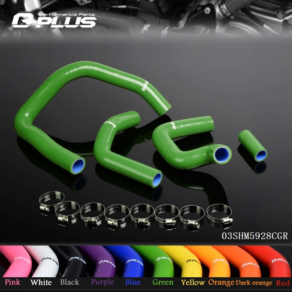 zx10r performance reviews - online shopping zx10r performance