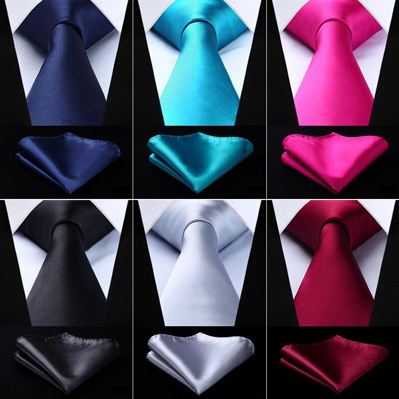 Mens /& Boys Matching Blue Slim Herringbone Tweed Tie and Pocket Square Set