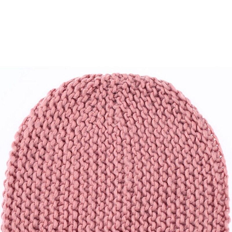 Ensemble 3 pièces bonnet, écharpe, gants 10