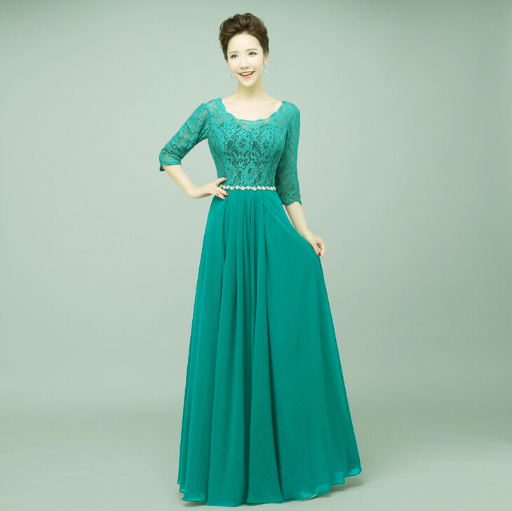 Popular Simple Green Prom Dress-Buy Cheap Simple Green Prom Dress ...