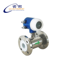 Popular Hose Flow MeterBuy Cheap Hose Flow Meter lots from China