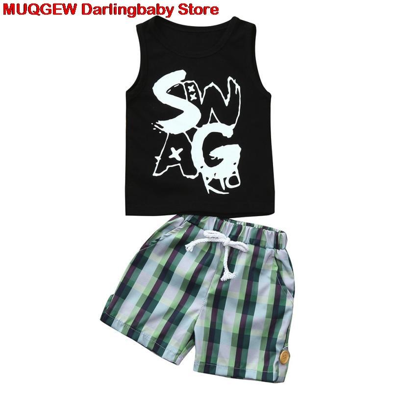 Aliexpress.com : Buy Newborn Clothes Baby Boy Clothes ...
