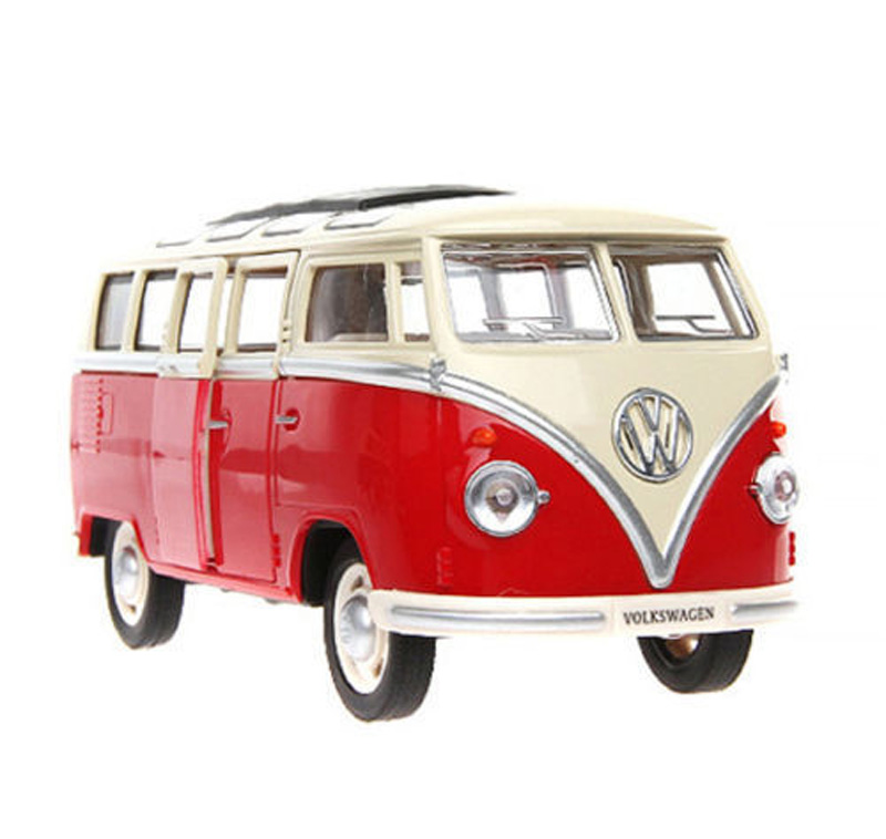 Where Can I Buy A Volkswagen Bus