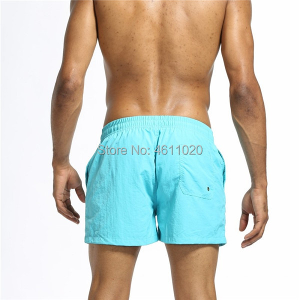 beach shorts men611