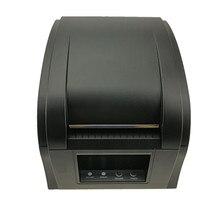 Brand new Barcode label printers