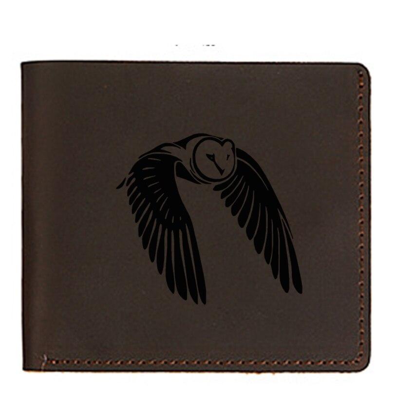 Flying Owl Bird BR