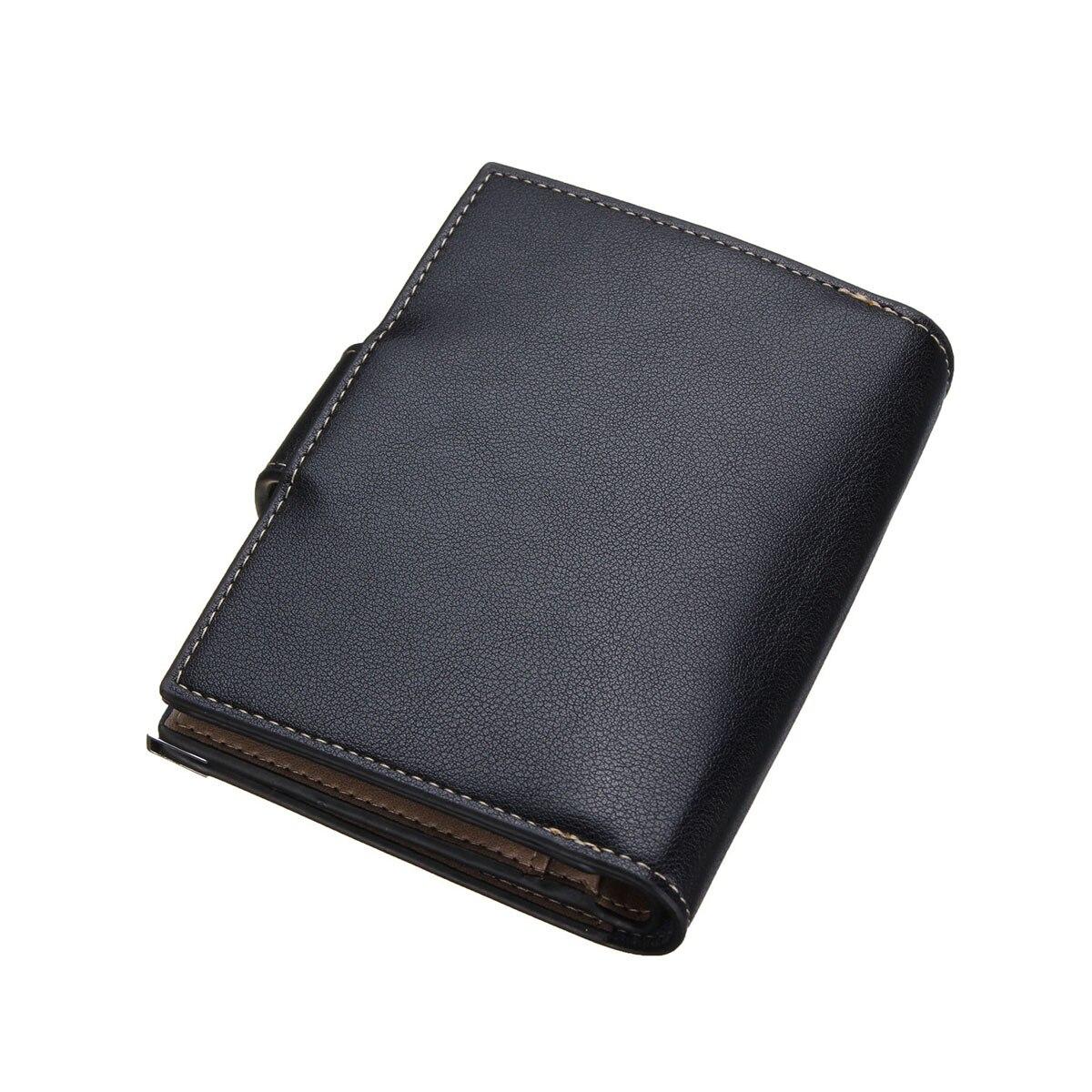 carteiras id cartões de crédito Comprimento do Item : 12.2cm