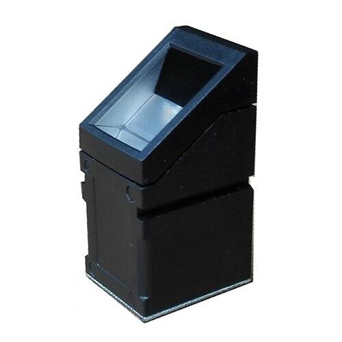 HTB1D.7iSYrpK1RjSZTEq6AWAVXaP GROW R307 Finger Touch Function Optical fingerprint Module Sensor Reader