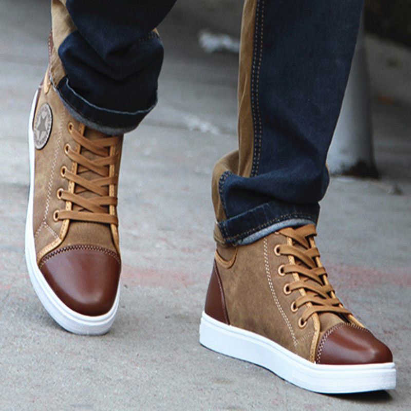 canvas clogs|shoe pads