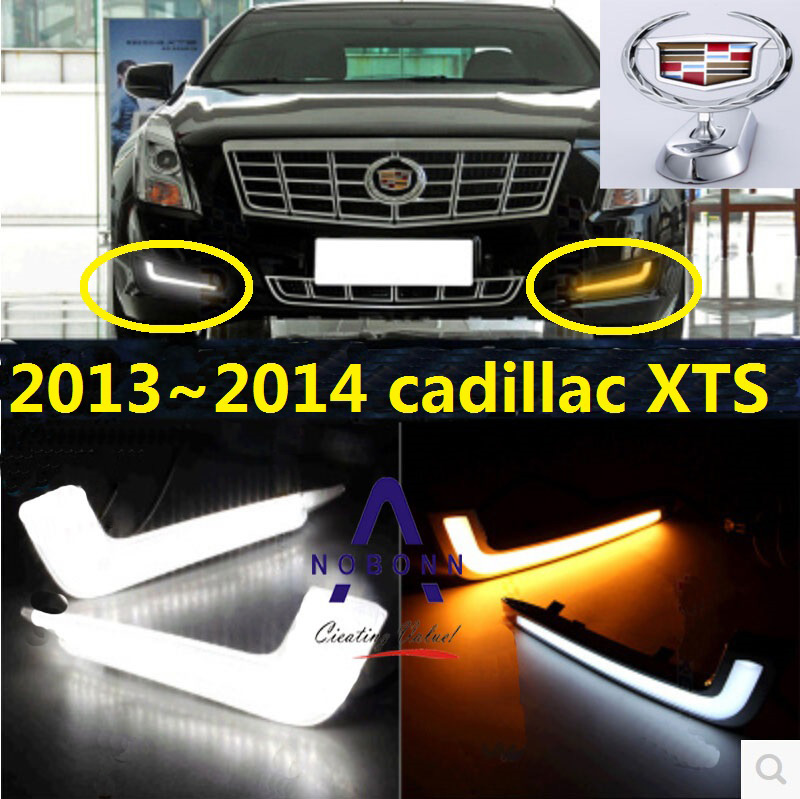 Cadilla XTS daytime light;2013~2015,Free ship!LED,Cadilla XTS fog light,ats,sls,srx;Cadilla XTS 2013 2016 cadilla xts daytime light 4pcs set led free ship xts fog light ats sls srx xlr