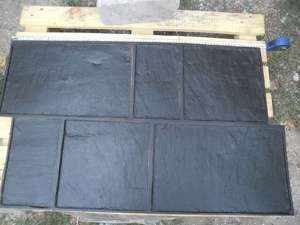 STAMPS For Concrete Cement SLATE Molds Decorative