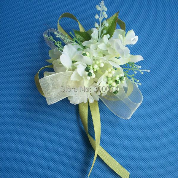 Wedding Flowers Men: Aliexpress.com : Buy Wedding Flower Boutonniere For The