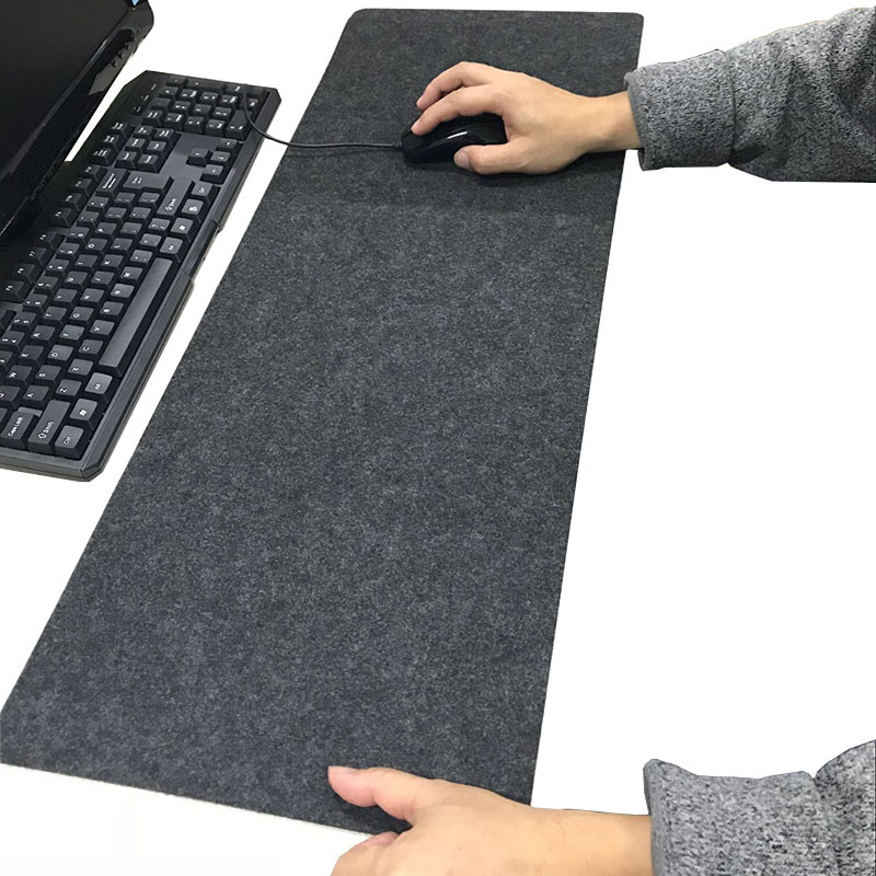 Felt Mouse Pad computer mouse pad mousepad Speed/Control Mouse Mat For CSGO Dota World of Tanks Legend large mouse pad 800*300 2018 new samdi wood mouse pad with pen slot luxury computer mouse pads birch walnut mouse mat for apple mouse apple pen pencil