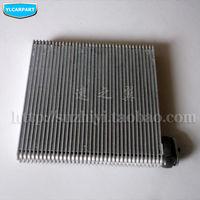Geely Emgrand 7,EC7,EC715,EC718,Emgrand7,E7,FE,Emgrand7 Emgrand7 RV,EC7 RV,EC715 RV,EC718 RV,GC7,Car air conditioning evaporator