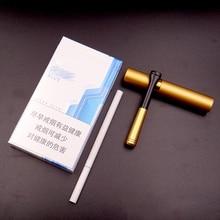 Мундштук для сигарет купить на алиэкспресс заказать сигареты сенатор