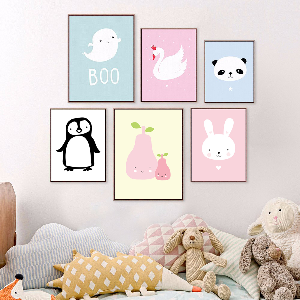 Kids Room Decor Stores
