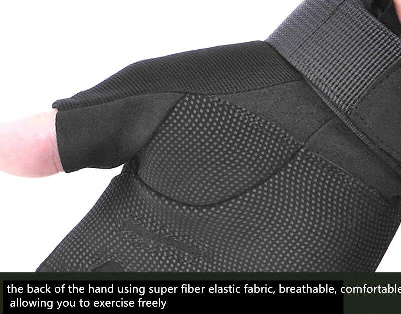 Спаситель, перчатки с подогревом на электрической батарее, температурный контроль, 7,4 В, 2200 мА/ч, теплые перчатки, зимние, уличные, спортивные... - 3