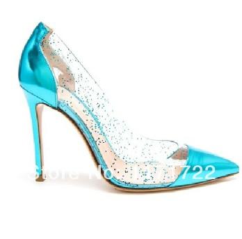 Popular Discount Designer Dress Shoes-Buy Cheap Discount Designer ...