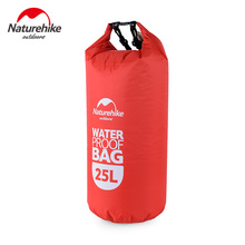 Naturehike 25L Ultralight Waterproof Dry Bag
