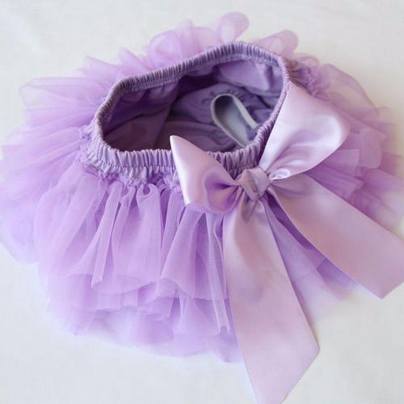 2016 Baby Cotton Chiffon Ruffle Bloomers cute Baby Diaper Cover Newborn Flower   Shorts   Toddler fashion Summer Satin Pants