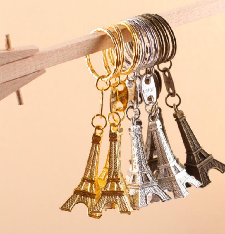 эифелевая башня подарок для свадьбы цена