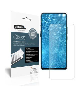 Перейти на Алиэкспресс и купить Защитная пленка из закаленного стекла для VIVO S1 Pro/S 1 Pro для VIVO X27 X 27 128GB 256GB