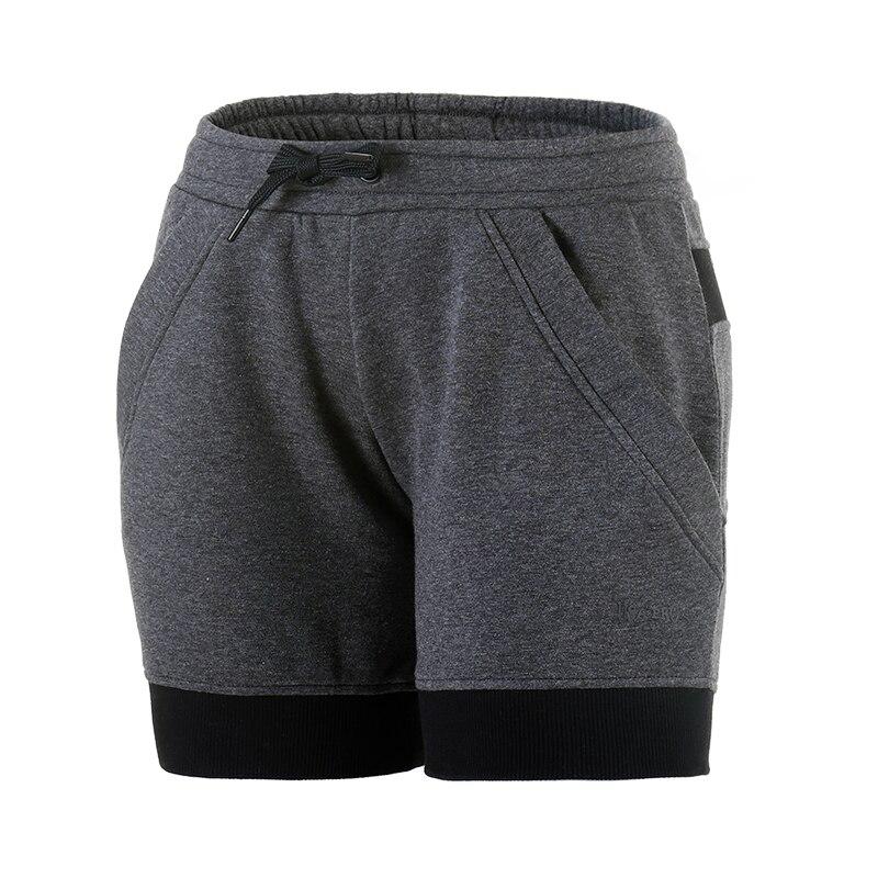 Popular Fleece Running Shorts-Buy Cheap Fleece Running Shorts lots ...