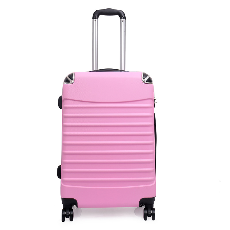 20 20in Valise light Purple gold Pouce 20in 20in À 24in hot black light Lgx04 Pink 24 Roulettes 20in Black pink 24in Chariot Roues 20in pink D'embarquement 24in 20in blue blue gold Cas Green 24in hotpink Bagages 20in Spinner silver Voyage 24in 24in silver gngrUXq
