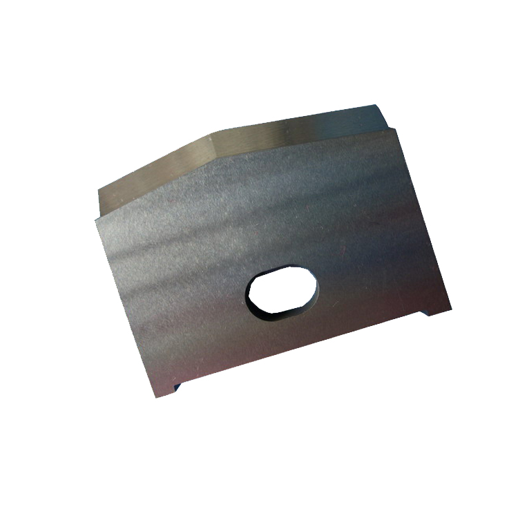 ФОТО FUJI CP65 Moving Cutter smt cutter YPK0170 Knife