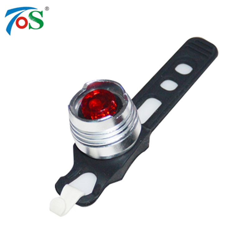 Led bicycle bike light led helmet back laser tail rear cycling luces led bicicleta luz trasera bike accessories reflector