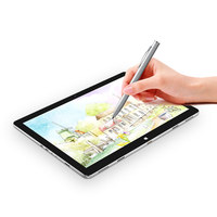 Original teclast x3 plus tablet pc Active stylus Special stylus pen
