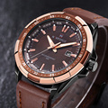 Naviforce Marca Mans Reloj de Ejército Militar Deportes Relojes Hombres Relojes de Pulsera de Negocios de Lujo Relogio masculino reloj de Cuarzo Masculino