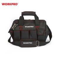 Conjunto de herramientas de reparación profesional W081020AE