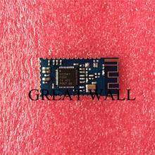 CC2541 4.0 BLE Bluetooth UART Модуль Приемопередатчика Прозрачный Последовательный Порт iBeacon модуль