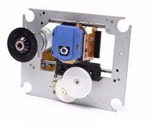 Replacement For SONY AIWA XR-DV3M DVD Player Spare Parts Laser Lens Lasereinheit ASSY Unit XRDV3M Optical Pickup BlocOptique