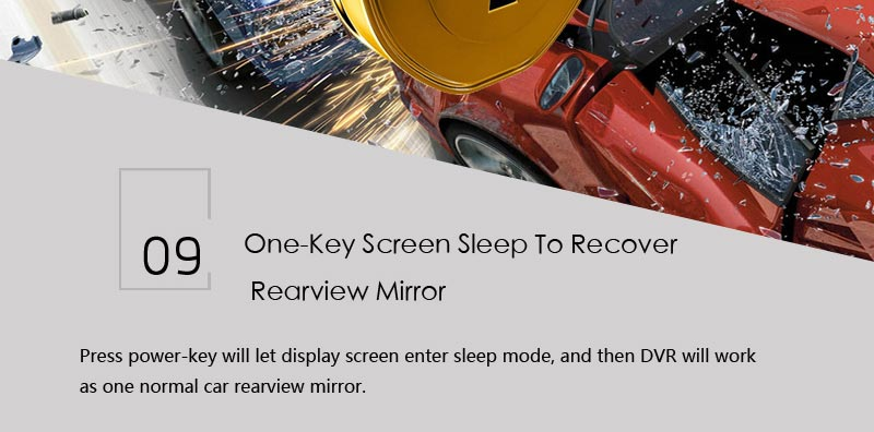 car mirror dvr (11)