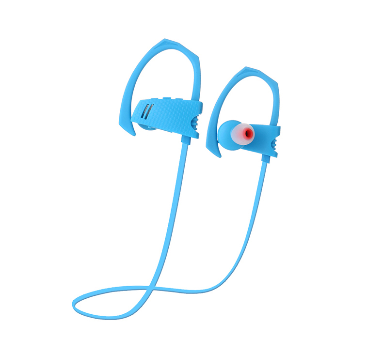 original bluetooth earphone (18)